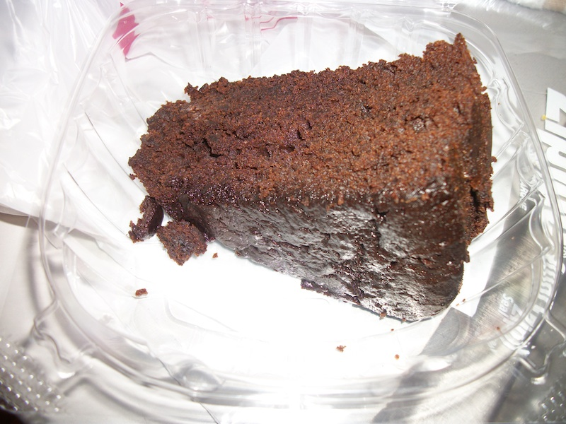 Traditional jamaican black cake recipe